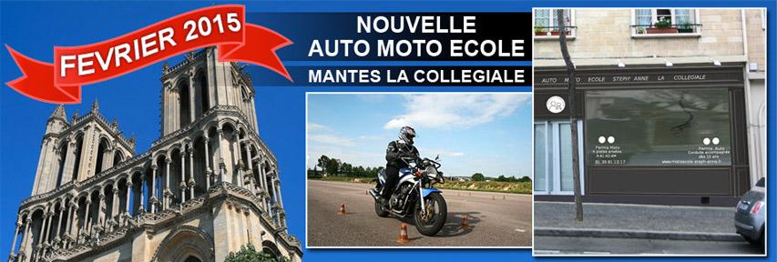 auto-moto-mantes-78