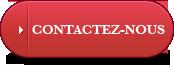 contact-moto-ecole-78