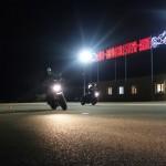 moto ecole gargenville yvelines 78