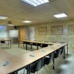 salle de code3