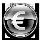 tarifs-permis-moto-auto-78